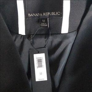 Banana Republic Jackets & Coats - Formal jacket Banana Republic